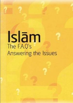 Islam FAQ