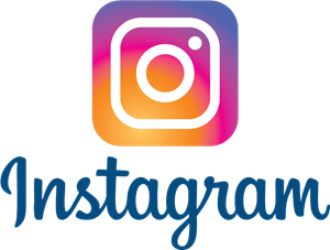 YMA Instagram